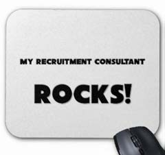 Recruiters Rock!