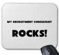 Recruiters Rock!