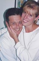 Mary & Sam 1997